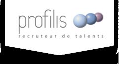 Profilis, recruteur de talents, secteur de l'industrie – technologies (Liège)